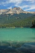 emerald_lake_reflections2