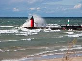 South Haven Splash