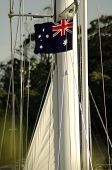 Australia Sailing