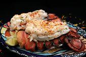Lobster Deux Two