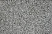 Concrete Texture (Medium Grade)