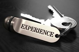 image of experiments  - Experience Concept - JPG