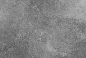 picture of slating  - Background Pattern Natural Grey Slate Background or Texture with Copy Space for Text Decorated - JPG