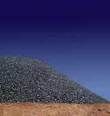 Coal Mining 1