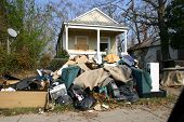 picture of katrina  - Katrina wastes biloxi personal possessions - JPG