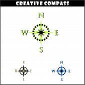 Compass2.Eps