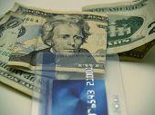 Cash And Money Struggle