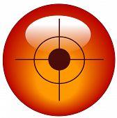 Button Target