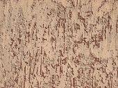 Plaster, Mortar, Texture