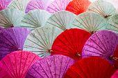UmbrellaThailand