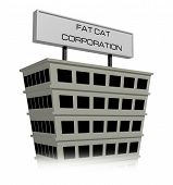 Fat Cat Corporation