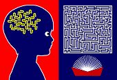 Reading For Brain Development