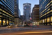 Fifth_avenue_metlife_building