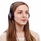 Beautiful Listener