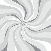 art background white, vintage, pattern,
