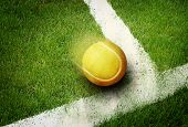 Tennis Point