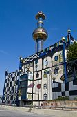 Fernwaerme Vienna
