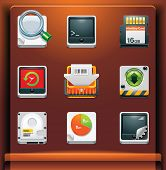 System-Tool-icons
