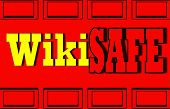 Wikisafe
