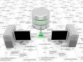 3D Database