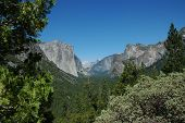 Yosemitenosehalfdome