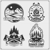 Camp1.eps poster