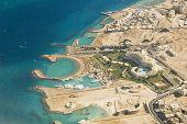Costa de Hurghada