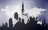 Digital Technology City