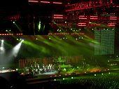 Trans Siberian Orchestra 24
