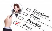 Poor Employee ! Company Performance Audit Checklist