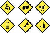 Signs.eps