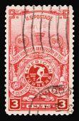 Turners 1948
