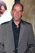LOS ANGELES - MAR 4:  Miguel Ferrer at the