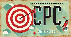 stock photo of payment methods  - CPC  - JPG