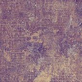 Old textures - background with space for text