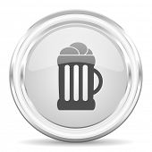 beer internet icon