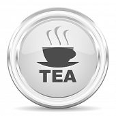 tea internet icon