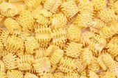 Armoniche Italian Pasta