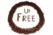 Free, Coffee
