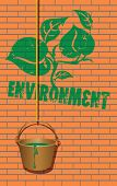 Symbol Of The Environment