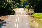 Road Hill