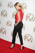 LOS ANGELES - JAN 24:  Reese Witherspoon at the Producers Guild of America Awards 2015 at a Century Plaza Hotel on January 24, 2015 in Century City, CA