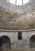 Stabian Thermal Baths Complex