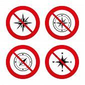 image of bans  - No - JPG