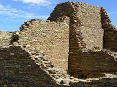 Tall Fortress