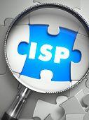 image of missing  - ISP  - JPG
