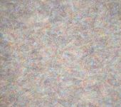 Color Mix Background Texture