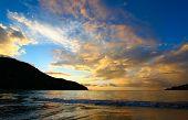 Brewers Bay Of Tortola - BVI