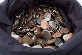 Money Bag 1