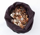Money Bag 2